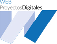 Proyectos Digitales Web